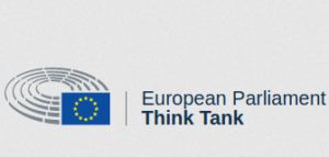 european parliament think tank