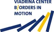 BordersInMotion-Logo_rgb
